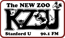 The New Zoo